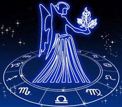 картинки знак зодиака девы