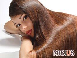 Волосы. Лунный календарь стрижки