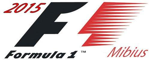 Календарь гонок формулы 1 на 2015 год