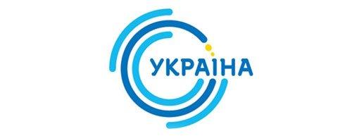 Онлайн ТВ бесплатно от медиапортала srazukupi.ru