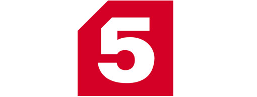 5 канал онлайн