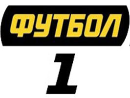 Украина тв футбол онлайн [PUNIQRANDLINE-(au-dating-names.txt) 22